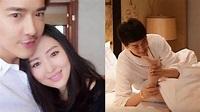 36分鐘性侵片曝光!高雲翔、董璇爆離婚|東森新聞