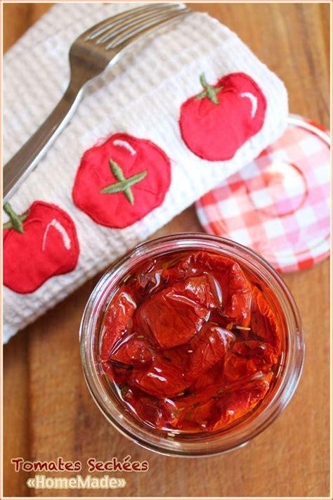 mes brouillons de cuisine tomates séchées quot quot quot mes brouillons de cuisine