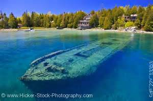 Hms Bounty Sinking 2012 by カナダ ヒューロン湖の沈没船 もの言わぬ鉄 魅惑の廃船 画像まとめ Naver まとめ