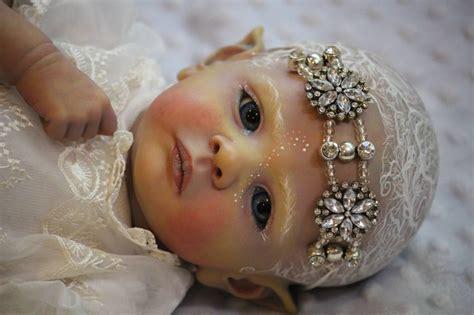 Mermaid Baby Nursery by The Twisted Bean Stalk Nursery Where My Reborn Babies