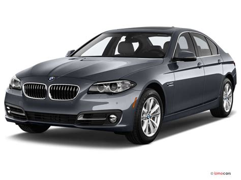 bmw 5 series prices reviews and u s news world report