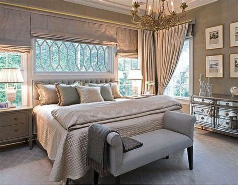My Dream Bedroom Designs  Xcitefunnet