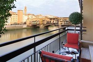 Hotel Lungarno UPDATED 2017 Reviews & Price Comparison (Florence, Italy) TripAdvisor