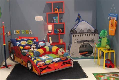 Mr Price Home : Mr Price Home At Decorex Durban