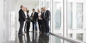 Rücktritt Vom Grundstückskaufvertrag Durch Käufer : ber uns unternehmensb rse gr nig kollegen ag ~ Lizthompson.info Haus und Dekorationen