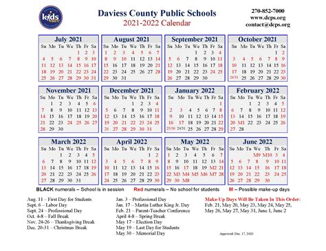 Dcps 2022 23 Calendar.D C P S C A L E N D A R 2 1 2 2 Zonealarm Results