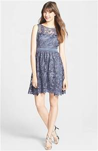 20 best country wedding guest dresses candie anderson With country dresses for wedding guest