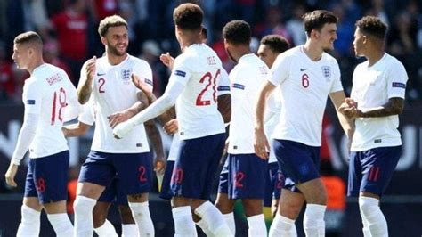 [FREE] England vs Iceland live stream: How to watch the ...