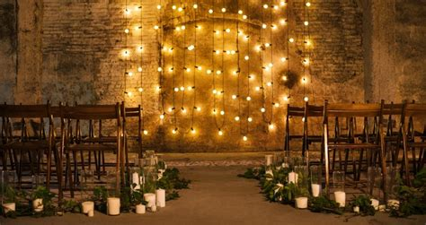 wedding venues  memphis