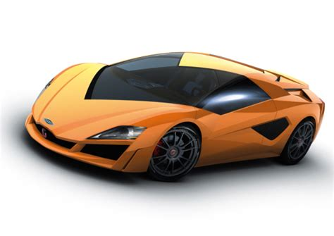 fastest co2 car design fastest co2 car design in the world www pixshark 44751