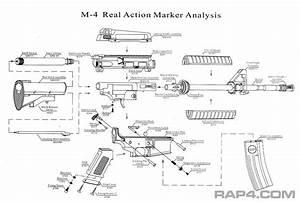 Ar 15 Assembly Instructions Pdf