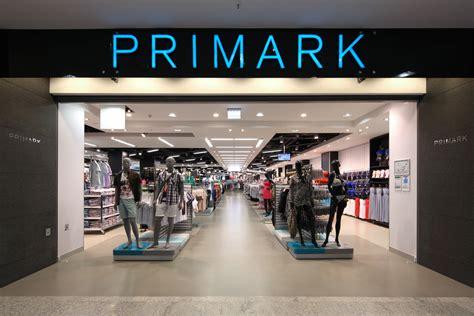 Home Interior Stores - primark aprirà in italia glam observer