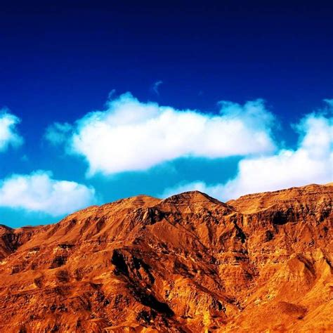 Grand Canyon 4k Wallpaper