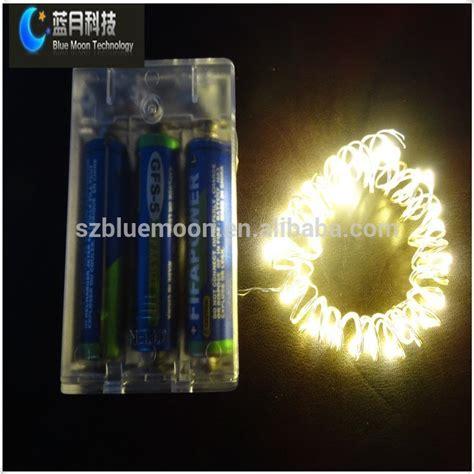 low voltage led string lights buy low voltage