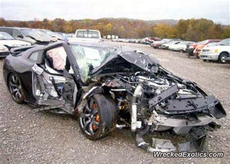 worst skyline gt  accident  date head