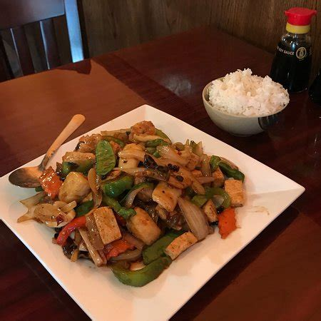 Asian Kitchen Chinese Food, Sarasota  Restaurant Reviews