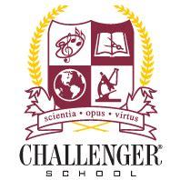 challenger school in utah ksl 415 | 198x198a