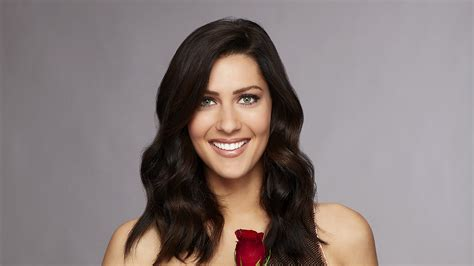 'The Bachelorette' 2018 Contestants – Meet Becca's 28