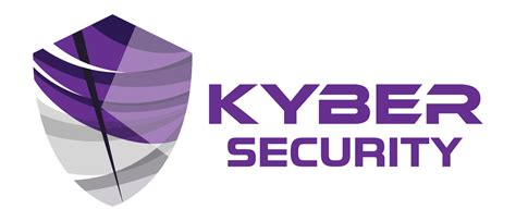 kyber security resources cbia cybersecurity resources