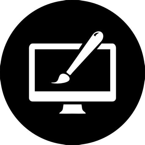icono sitio web dise 241 o de gratis de simple icon seo