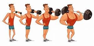 Testosteron bei frauen nebenwirkungen