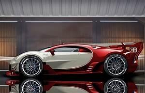 Wallpaper reflection, Bugatti, Veyron, Bugatti Veyron