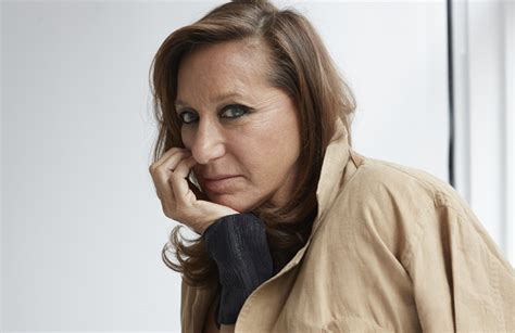 Donna Karan Talks Stepping Down From DKI and What's Next – WWD