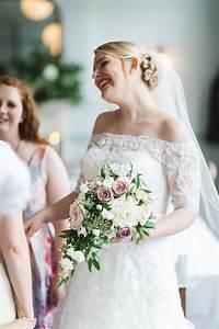 david39s bridal jewel off the shoulder 3 4 sleeve wedding With 2 in 1 wedding dresses david s bridal