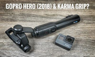 list voice commands gopro hero black hero