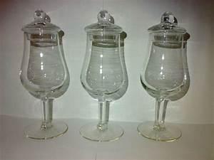 Nosing Gläser Whisky : 3 calvados gl ser mit deckel f r nosing tasting whisky whiskey cognac top look trinkgl ser ~ Orissabook.com Haus und Dekorationen