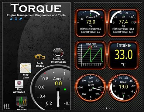 torque app for android top android apps for drivers top apps