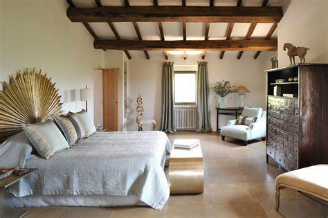 country chic bedroom decor interior design ideas