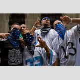Gang Signs South Side | 1000 x 659 jpeg 380kB