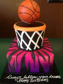 17 best ideas about basketball cakes on cakes design