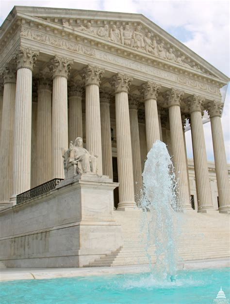 Supreme Court Marriage Decision by Supreme Court Marriage Decision Exemplifies Judicial