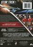 Star Trek VI: The Undiscovered Country (DVD 1991) | DVD Empire