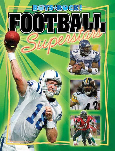 superstars football excerpt