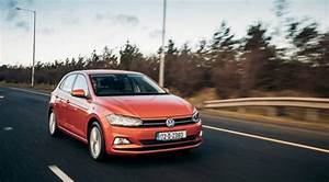 Vw Polo Leasing 2018 : volkswagen polo 2018 review big car solid drive but ~ Kayakingforconservation.com Haus und Dekorationen