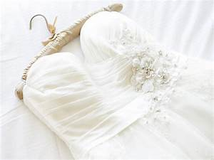 how much does it cost to dry clean a wedding dress With how to clean your wedding dress