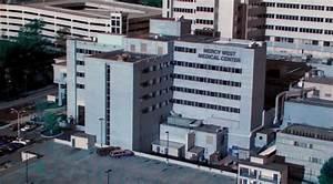 Mercy West Medical Center Grey 39 S Anatomy Universe Wiki
