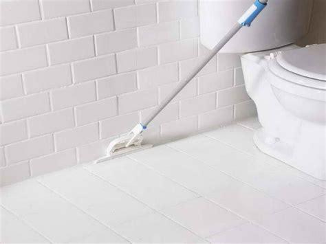 flooring best cleaning product for tile floors floor