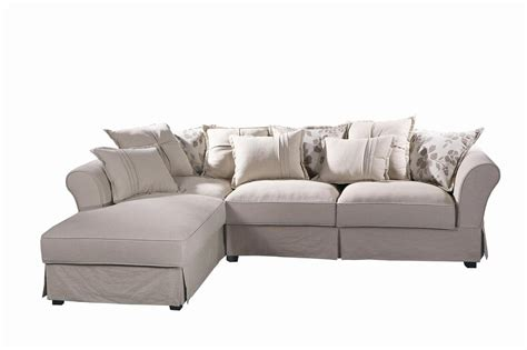 Sectional Sleeper Sofas On Sale by Cheap Furniture Sofa Slipcover Sure Fit
