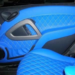 Subaru Svx Workshop Wiring Harness