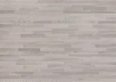 parquet flooring natura ash carlow engineered wood flooring