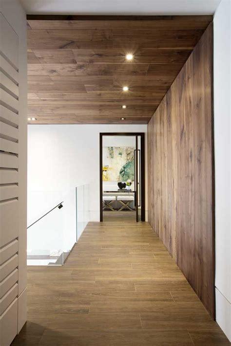 contemporary home renovation  dkor interiors