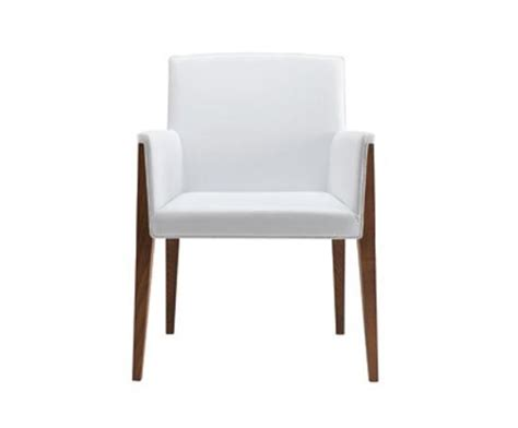 charme contemporary upholstered beech dining chair hill
