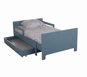 17 meilleures idees a propos de lit evolutif sur pinterest for Décoration chambre adulte avec matelas lit evolutif lilou alinea