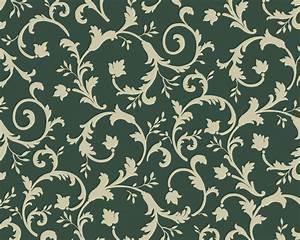 Tapete Dunkelgrün Gold : tapete classic fleece dunkelgr n classic fleece ~ Michelbontemps.com Haus und Dekorationen