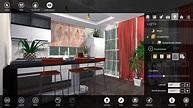 Top 5+ Windows 8, Windows 10 Interior Design Apps