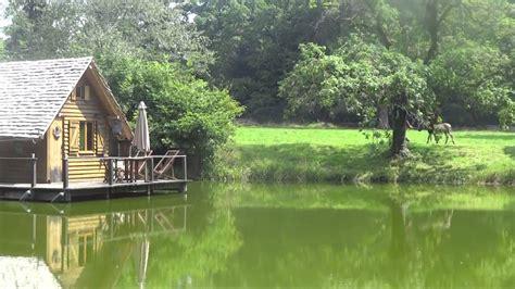 chambres d hotes morvan cabanes sur l 39 eau chambres d 39 hôtes séminaires au vert